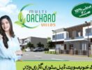 Multi-Orchards-Villas-Islamabad