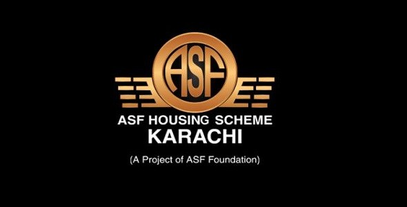 ASF Housing Scheme Karachi: ASF City and ASF Towers Booking Details
