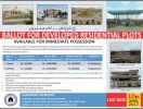 ECHS Islamabad New Booking