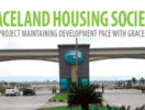 Graceland-Housing-Scheme-Islamabad
