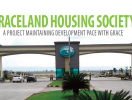 Graceland Housing Scheme Islamabad