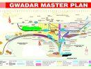 Gwadar Masterplan