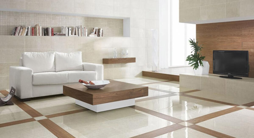 A Collection Of Latest Floor Design Ideas For Your New Home - Manahil Estate