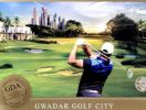 Gwadar-Golf-City-by-BSM-Group