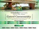 Waddia Homes Rawalpindi