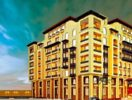 Warda-Hamna-3-Apartments