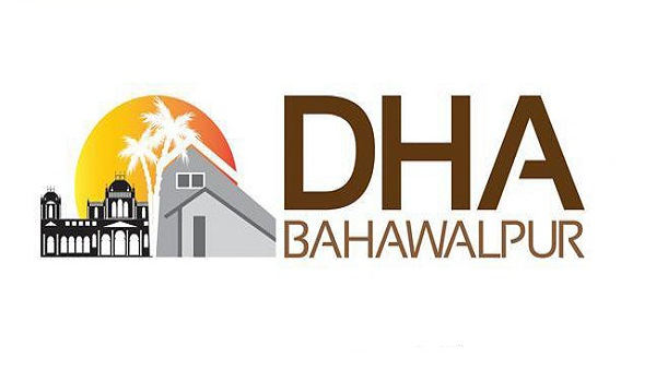 Bahria Town Peshawar - Launching Date, Location Map, Plot Prices