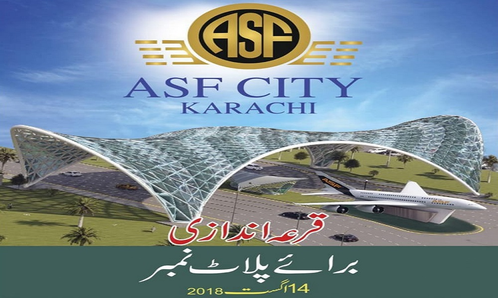 ECHS Islamabad Offers New Booking of 10 Marla & 1 Kanal Plots