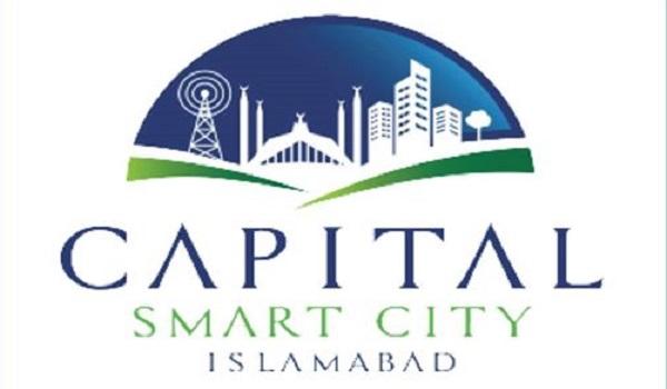 Capital Smart City Latest News and Development Updates