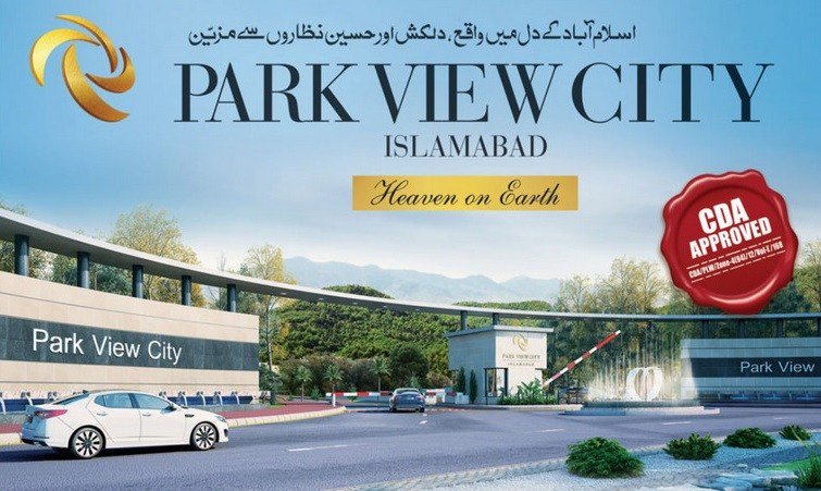Daily Updated Prices of Bahria Town Karachi - Updated 20th July 2019